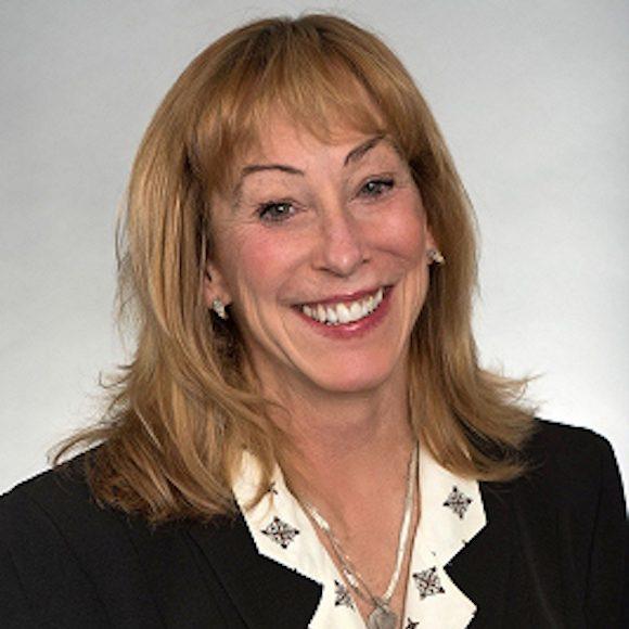 Pamela Amato