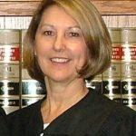 Hon. Louise Alderson